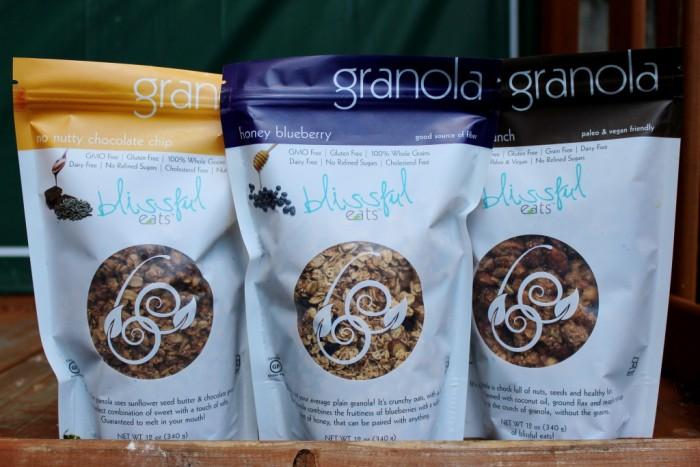 3-bags-granola-1024x683