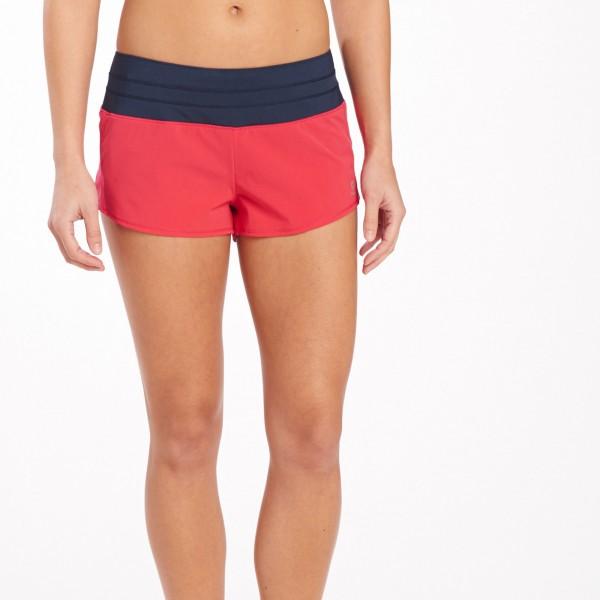 mac-roga-shorts-punch-f_7